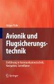 Avionik und Flugsicherungstechnik (eBook, PDF)