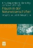 Frauen in den Naturwissenschaften (eBook, PDF)