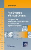 Fluid Dynamics of Packed Columns (eBook, PDF)
