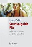 Survivalguide PiA (eBook, PDF)