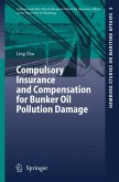 Compulsory Insurance and Compensation for Bunker Oil Pollution Damage (eBook, PDF)