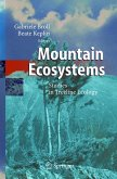 Mountain Ecosystems (eBook, PDF)