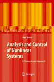 Analysis and Control of Nonlinear Systems (eBook, PDF)