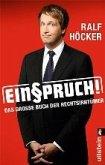 Einspruch! (eBook, ePUB)