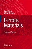 Ferrous Materials (eBook, PDF)