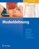 Muskeldehnung (eBook, PDF)