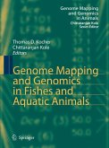 Genome Mapping and Genomics in Fishes and Aquatic Animals (eBook, PDF)