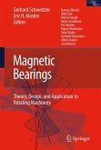 Magnetic Bearings (eBook, PDF)