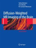 Diffusion-Weighted MR Imaging of the Brain (eBook, PDF)
