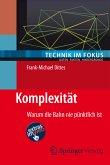 Komplexität (eBook, PDF)