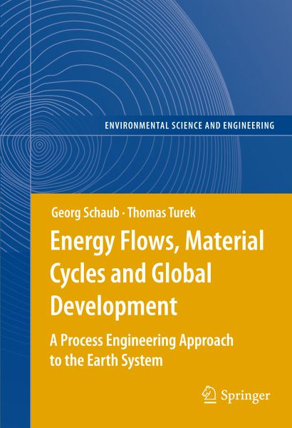 the structure of materials allen and thomas pdf