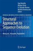 Structural Approaches to Sequence Evolution (eBook, PDF)