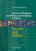 Cereals and Millets (eBook, PDF)