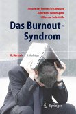 Das Burnout-Syndrom (eBook, PDF)