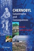 Chernobyl (eBook, PDF)