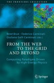 From the Web to the Grid and Beyond (eBook, PDF)