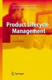Product Lifecycle Management (eBook, PDF)