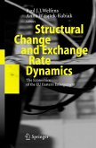 Structural Change and Exchange Rate Dynamics (eBook, PDF)
