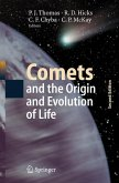 Comets and the Origin and Evolution of Life (eBook, PDF)