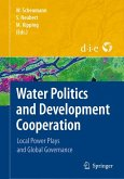 Water Politics and Development Cooperation (eBook, PDF)