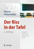 Der Riss in der Tafel (eBook, PDF)