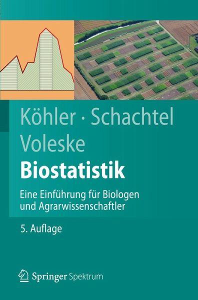 download Leitfaden der Technischen Mechanik: Statik