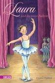 Laura und ihr erster Auftritt / Laura Bd.2 (eBook, ePUB)