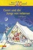 Conni und die Jungs von nebenan / Conni Erzählbände Bd.9 (eBook, ePUB)