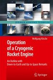 Operation of a Cryogenic Rocket Engine (eBook, PDF)