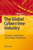 The Global Cybercrime Industry (eBook, PDF)