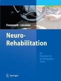 NeuroRehabilitation (eBook, PDF)