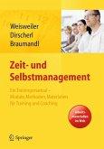 Zeit- und Selbstmanagement (eBook, PDF)