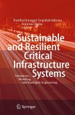 Sustainable and Resilient Critical Infrastructure Systems (eBook, PDF)