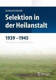 Selektion in der Heilanstalt 1939-1945 (eBook, PDF)