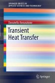 Transient Heat Transfer (eBook, PDF)