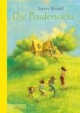 Die Penderwicks Bd.1 (eBook, ePUB)