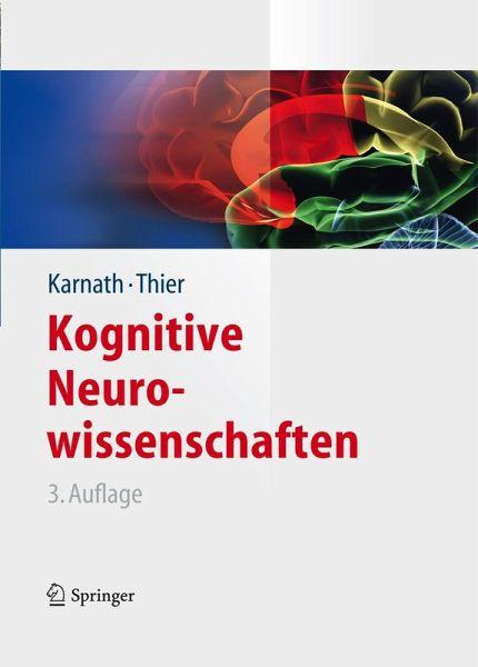 Neurowissenschaften Berufe