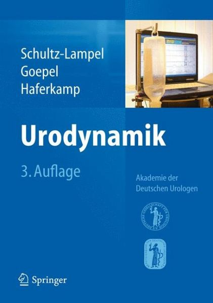 urodynamik ebook pdf. Black Bedroom Furniture Sets. Home Design Ideas