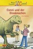 Conni und der Dinoknochen / Conni Erzählbände Bd.14 (eBook, ePUB)