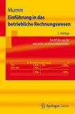 Einführung in das betriebliche Rechnungswesen (eBook, PDF)