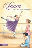 Laura und die Primaballerina / Laura Bd.3 (eBook, ePUB)