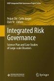 Integrated Risk Governance (eBook, PDF)