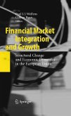 Financial Market Integration and Growth (eBook, PDF)