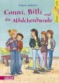 Conni, Billi und die Mädchenbande / Conni & Co Bd.5 (eBook, ePUB)