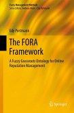 The FORA Framework (eBook, PDF)