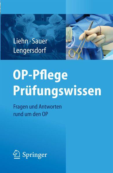 ebook Georg Cantor und das Unendliche in der Mathematik: Vorgetragen in der