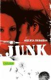 Junk (eBook, ePUB)