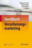Handbuch Versicherungsmarketing (eBook, PDF)
