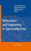 Nanoscience and Engineering in Superconductivity (eBook, PDF)