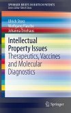 Intellectual Property Issues (eBook, PDF)
